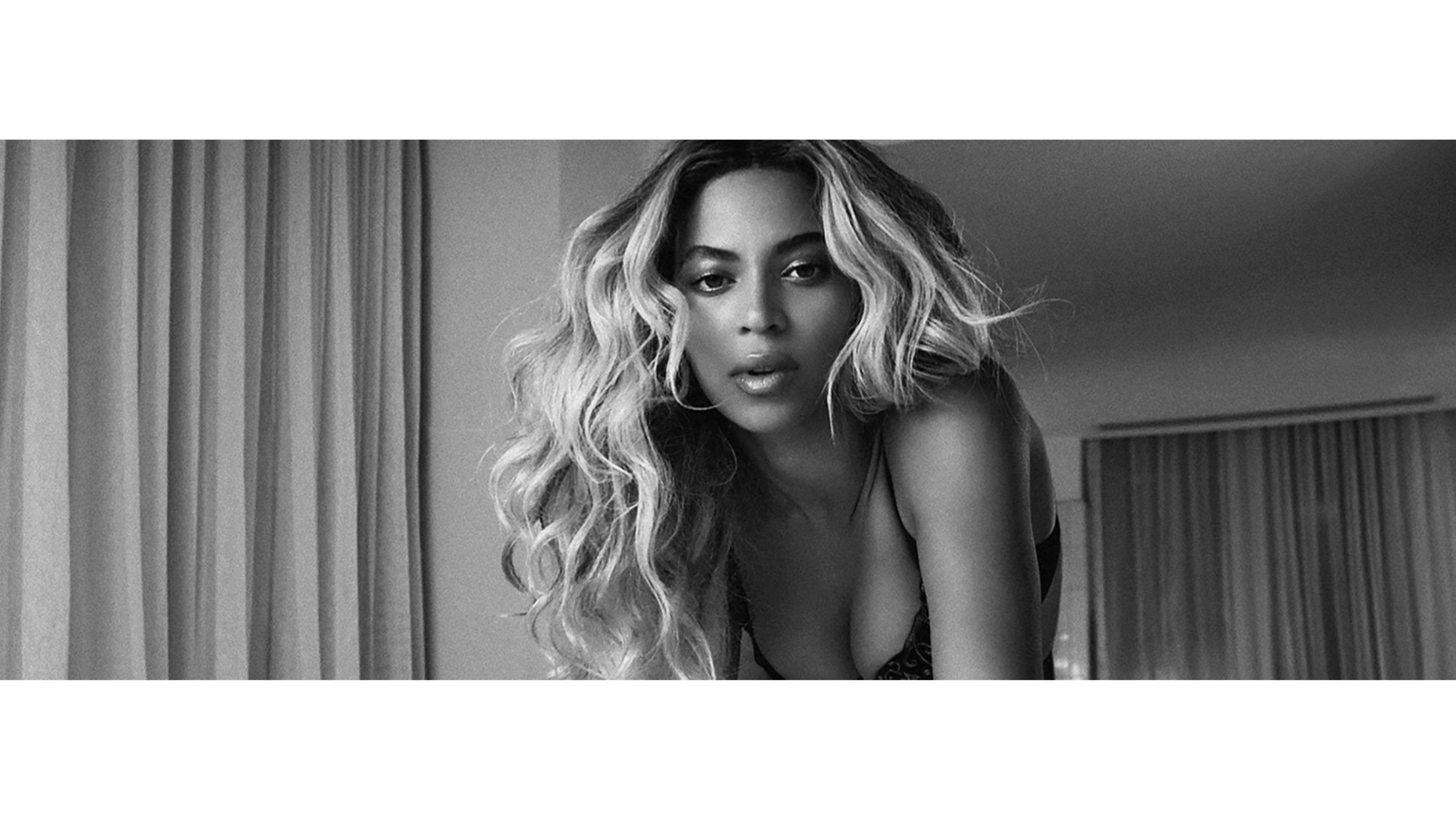 Beyonce Wallpaper Hd Free Download Wallpapers 4k Pinterest