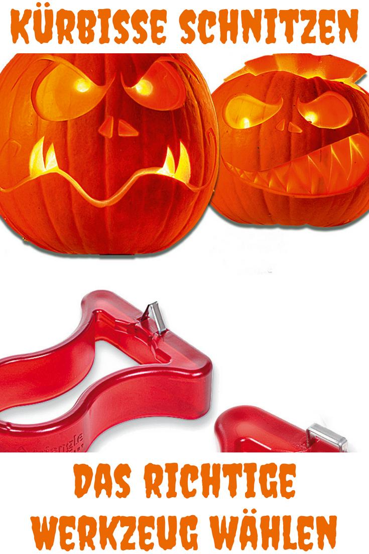 Kürbisse Schnitzen Halloween Diy Halloween Diy Halloween Und Diy