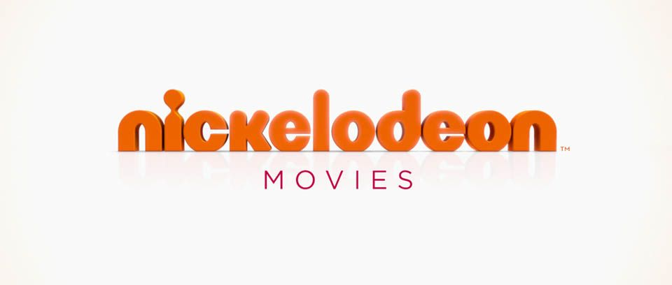 nickelodeon movies devastudios motion design for film