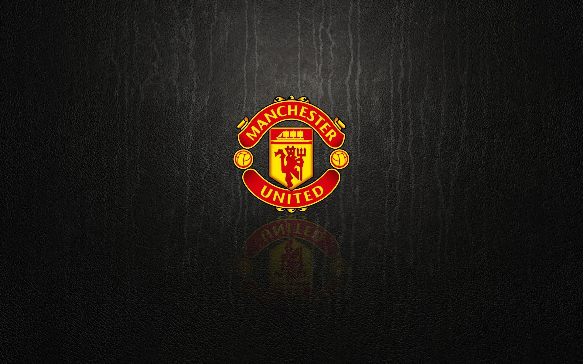 manchester united hd wallpapers 640×480 Manchester United