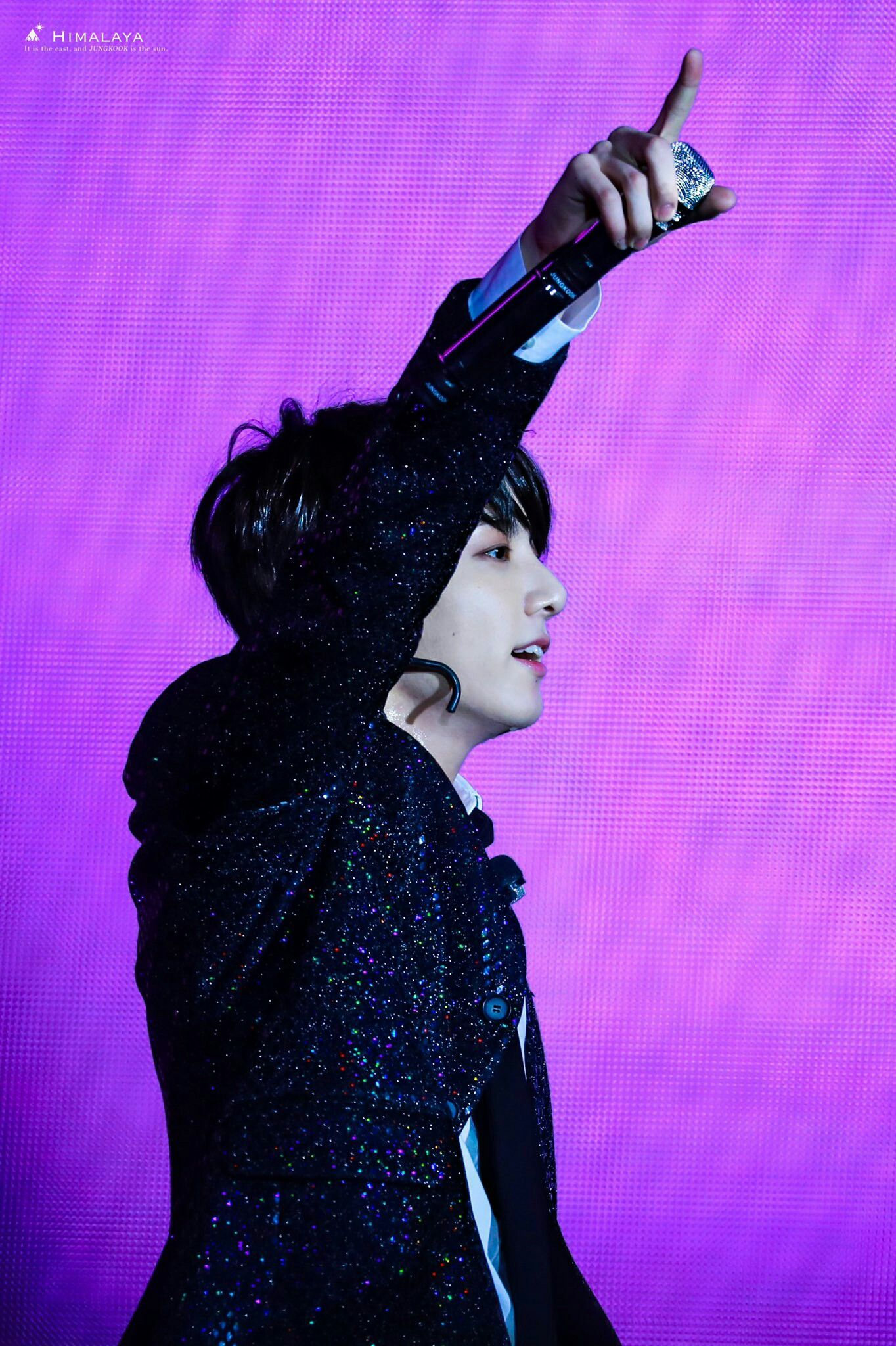 181209 #BTS LY Tour in Taoyuan. Taipei Taiwan Day 2 #JUNGKOOK | ジョングク. グク
