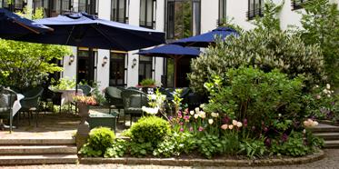 Andaz Munich Schwabinger Tor Munich Five Star Alliance Hotel Hotel Amenities Wellness Hotel