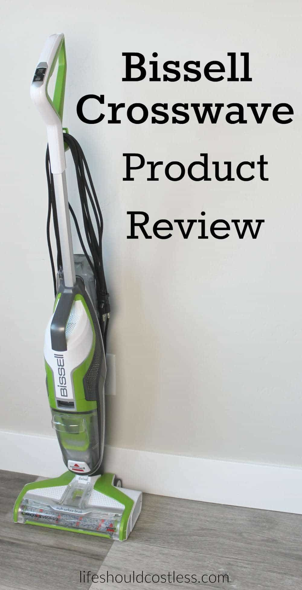 Bissell crosswave product review it sweeps and mops at the same bissell crosswave product review it sweeps and mops at the same time but how dailygadgetfo Image collections