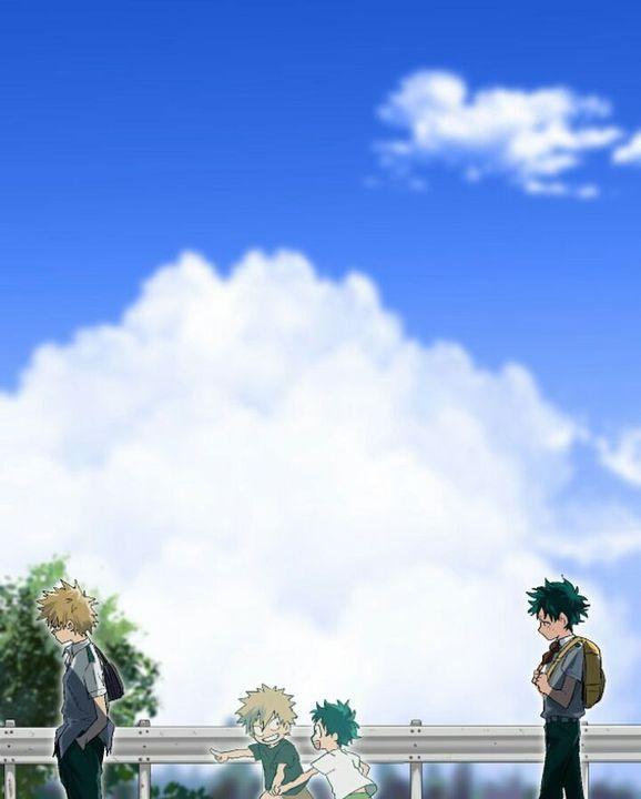 Imagenes Katsudeku/Dekukatsu (Libro 1) - 148