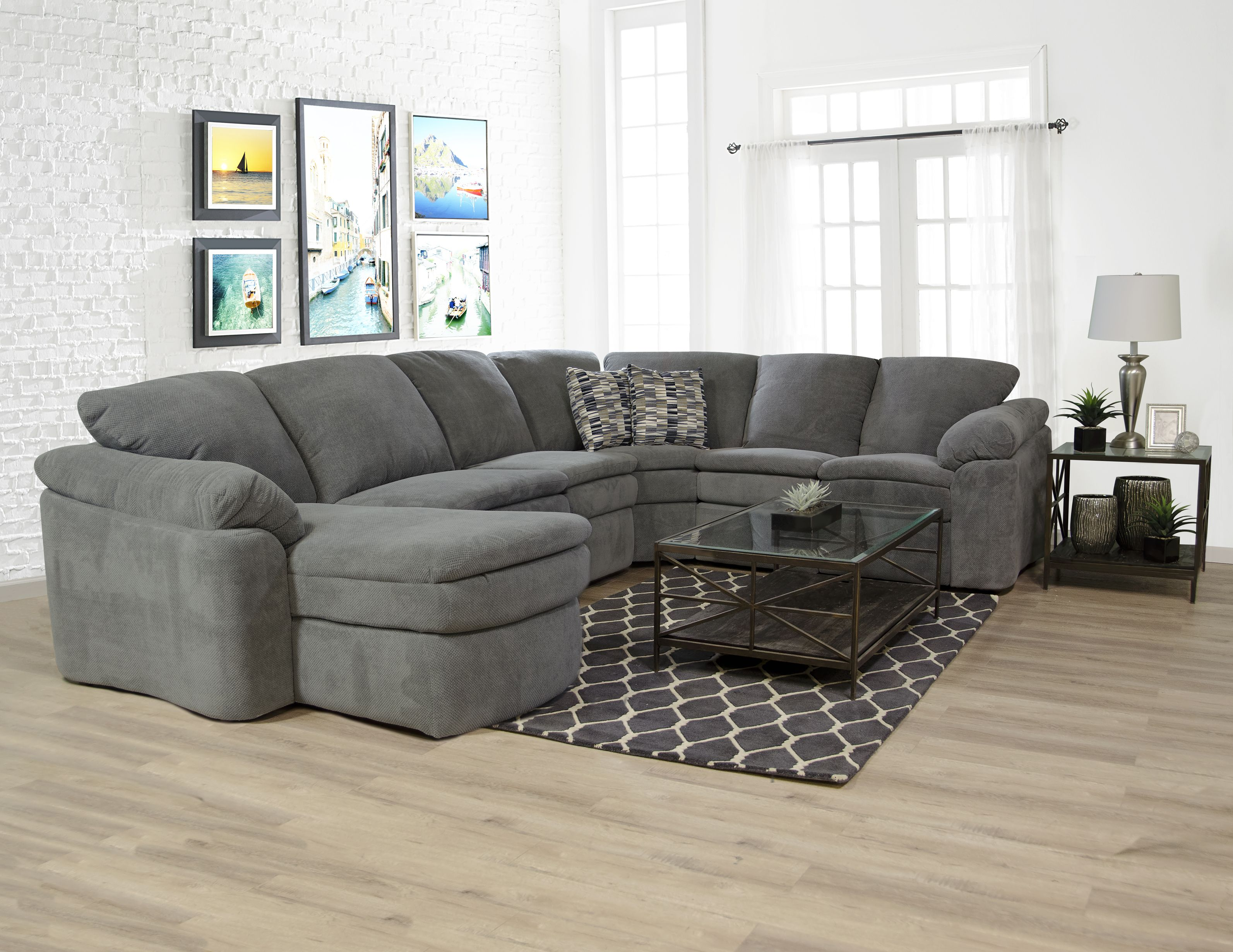 England Furniture 7300 06 7300 40 7300 22 7300 39 7300 57 with