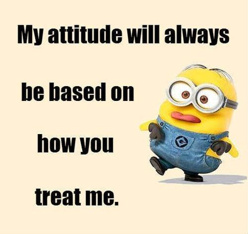 Funniest Minions Quotes Of The Week Funny Minion Quotes Short Funny Quotes Movie Quotes Funny