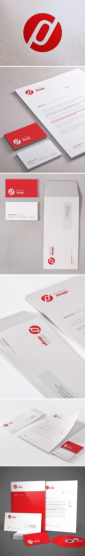 Portfolio Corsi Ilas Maurizio Pagnozzi Tipi Di Logo Design Biglietti Da Visita Grafici