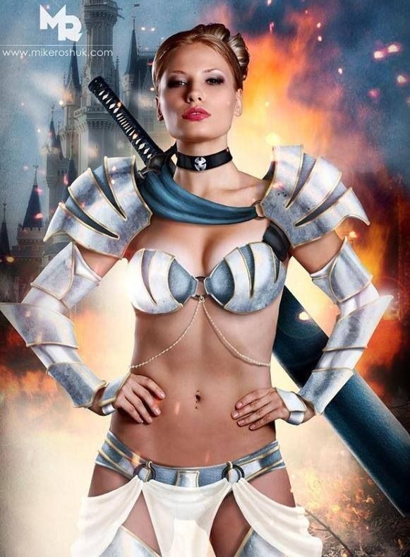 Sexy costumes HALLOWEEN MAKEUP, COSTUMES AND DECORATIONS Pinterest - sexy halloween decorations