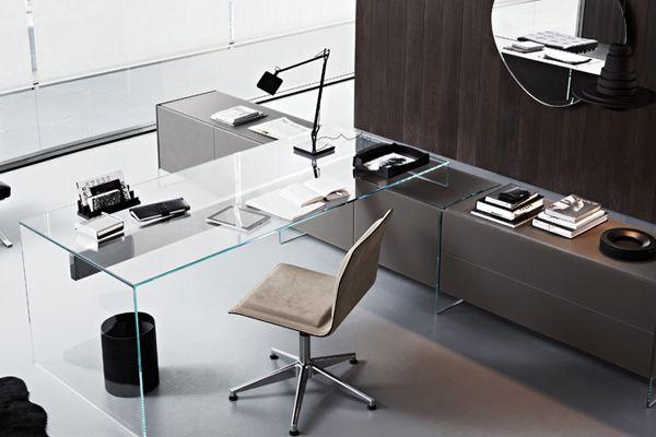 Arredamento Per Ufficio Varese : Gallotti radice complementi d arredo per l ufficio arredo