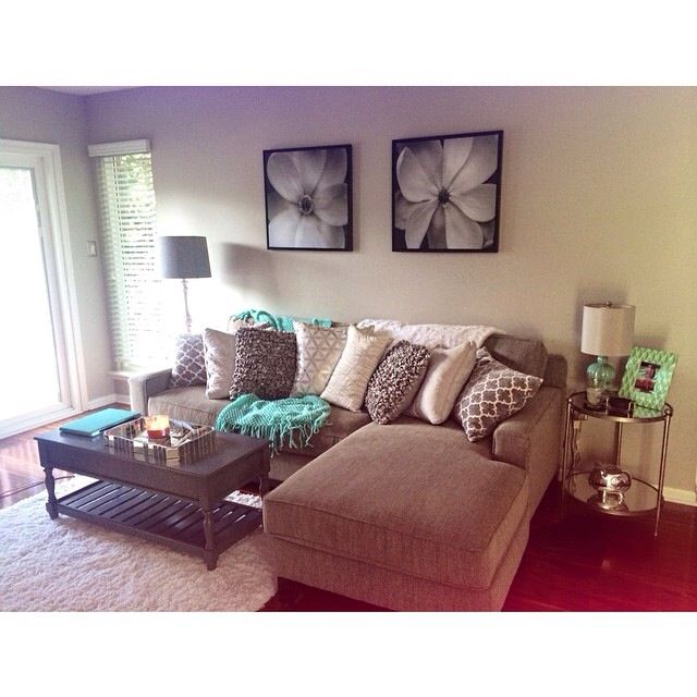Apartment Meaning: Living Room Decor, Home Living Room, Room Decor