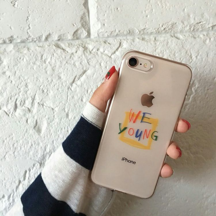 𝑷𝒊𝒏𝒕𝒆𝒓𝒆𝒔𝒕: 𝒉𝒐𝒏𝒆𝒆𝒚𝒋𝒊𝒏 | Aesthetic phone case, Diy phone ...