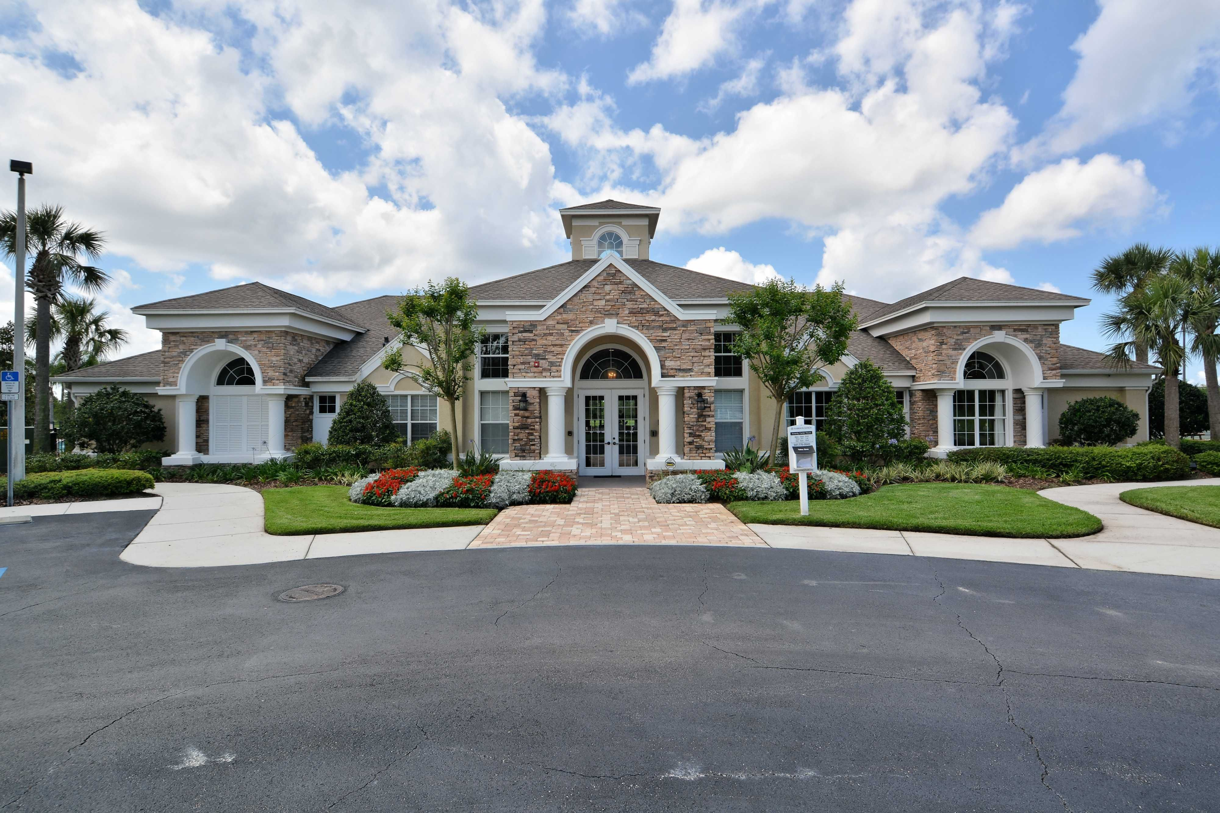harrison ranch in parrish affordable florida homes for sale http rh pinterest com