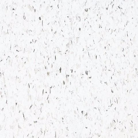 Armstrong Classic White 51911 Vinyl Composition Tile Vct 12 X 12 Standard Excelon Imperial Texture Commercial Tile Armstrong Flooring Vct Tile