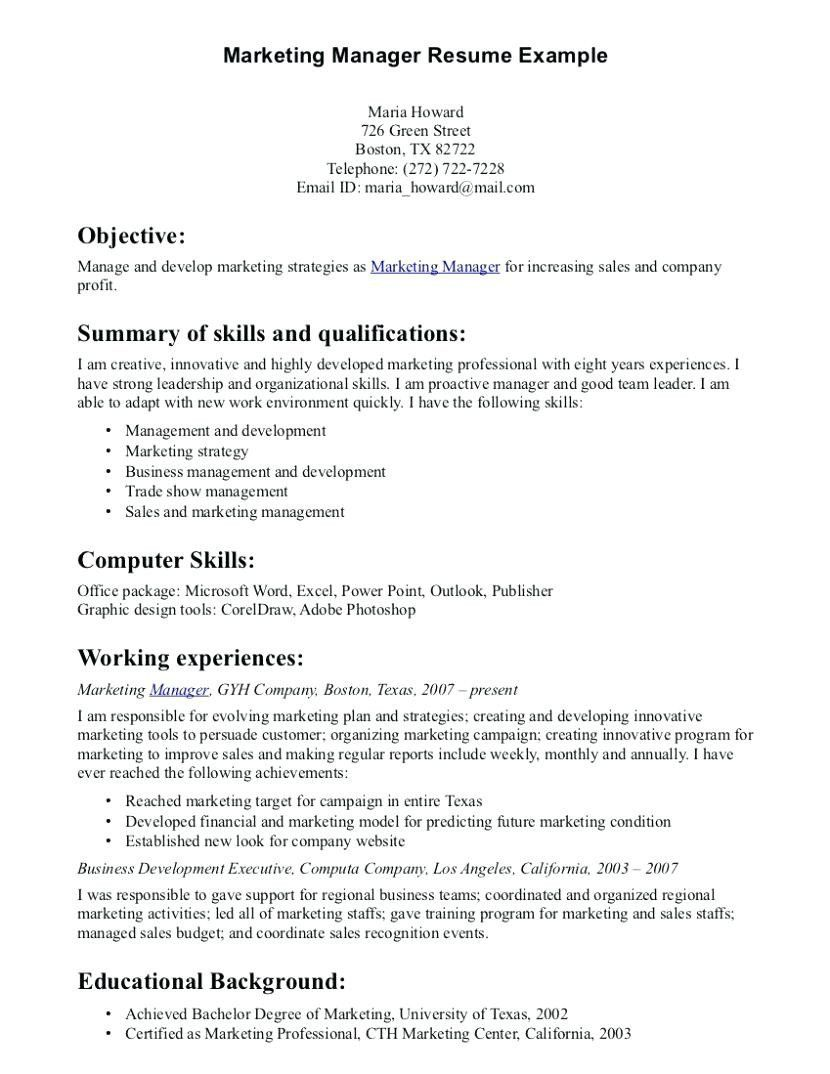 Accounting Internship Cover Letter 12 Accounting Student Resume Examples Radaircars Resume Examples Resume Skills Job Resume Examples