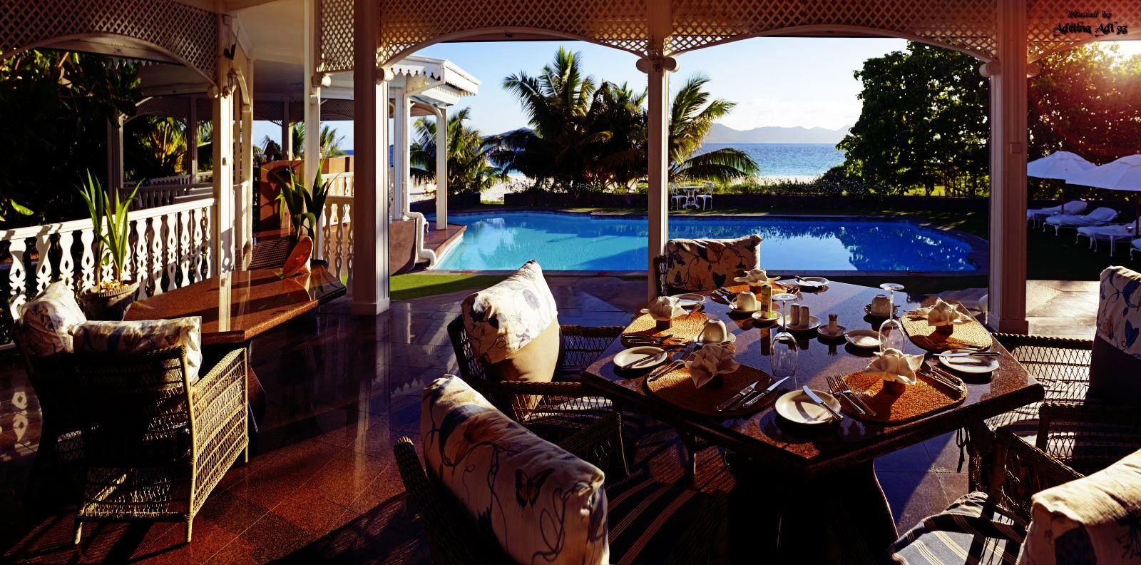 private-island-seychelles-indian-ocean-luxury-pool-cousine-din