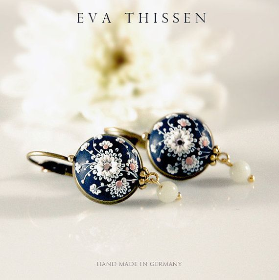 RESERVED for sweettea16. A collection of five pairs by EvaThissen