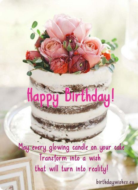 A Wonderful Collection Of Birthday Cards For Your Family And Friends