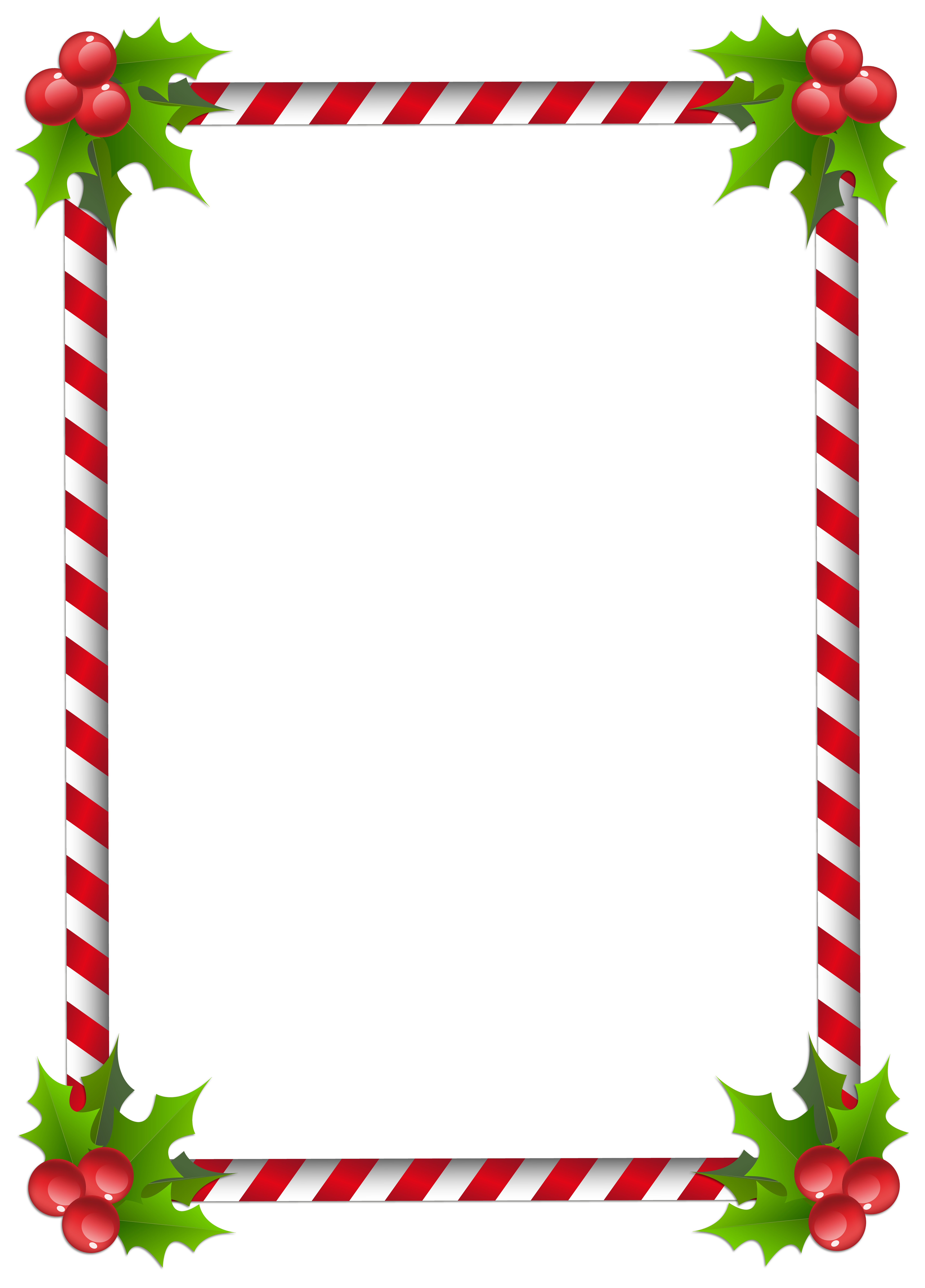 discover ideas about frame border design [ 5746 x 8000 Pixel ]