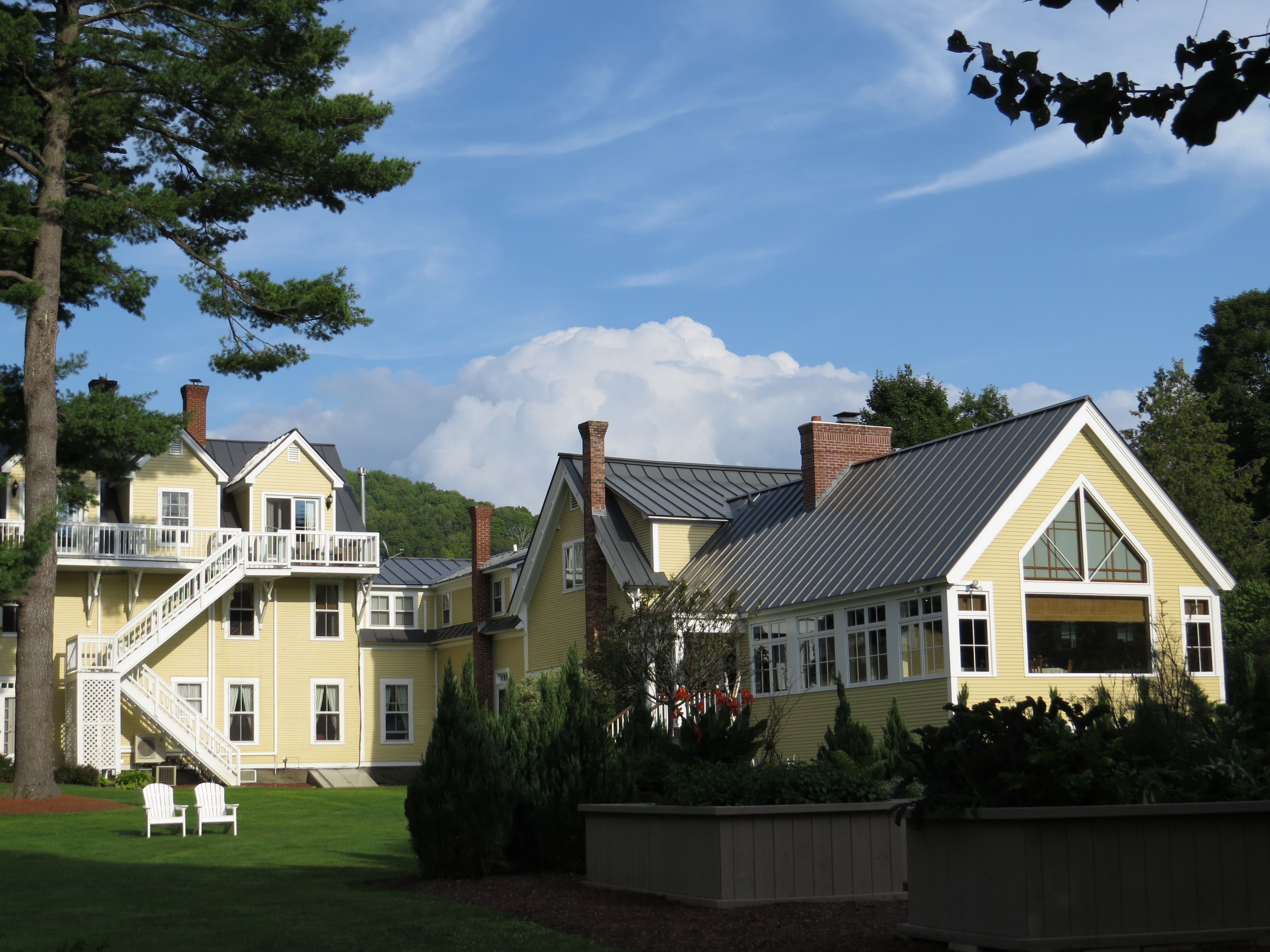 nast and in traveler breakfast six bed includes top money hotels story hotel conde vermont