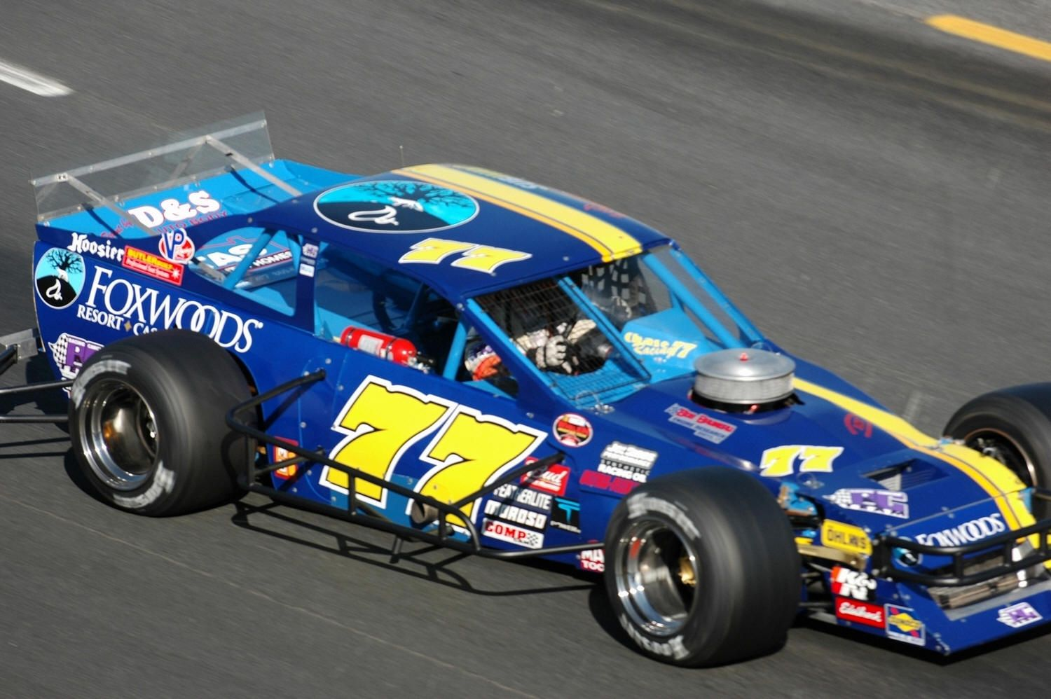 whelen modified series - Google Search | Racing | Pinterest | Cars ...