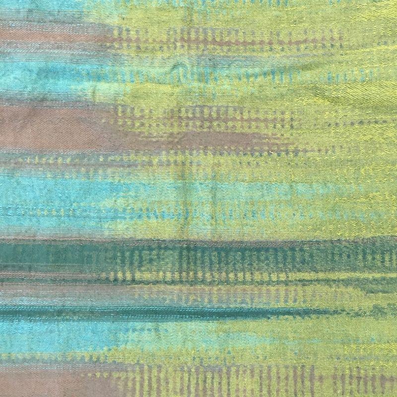 Soho Mink 10569 112 James Dunlop Textiles Upholstery Drapery Wallpaper Fabrics Fabric Cheap Carpet