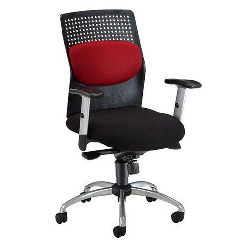 Pin By Az Office Chairs On Back Support Office Chair