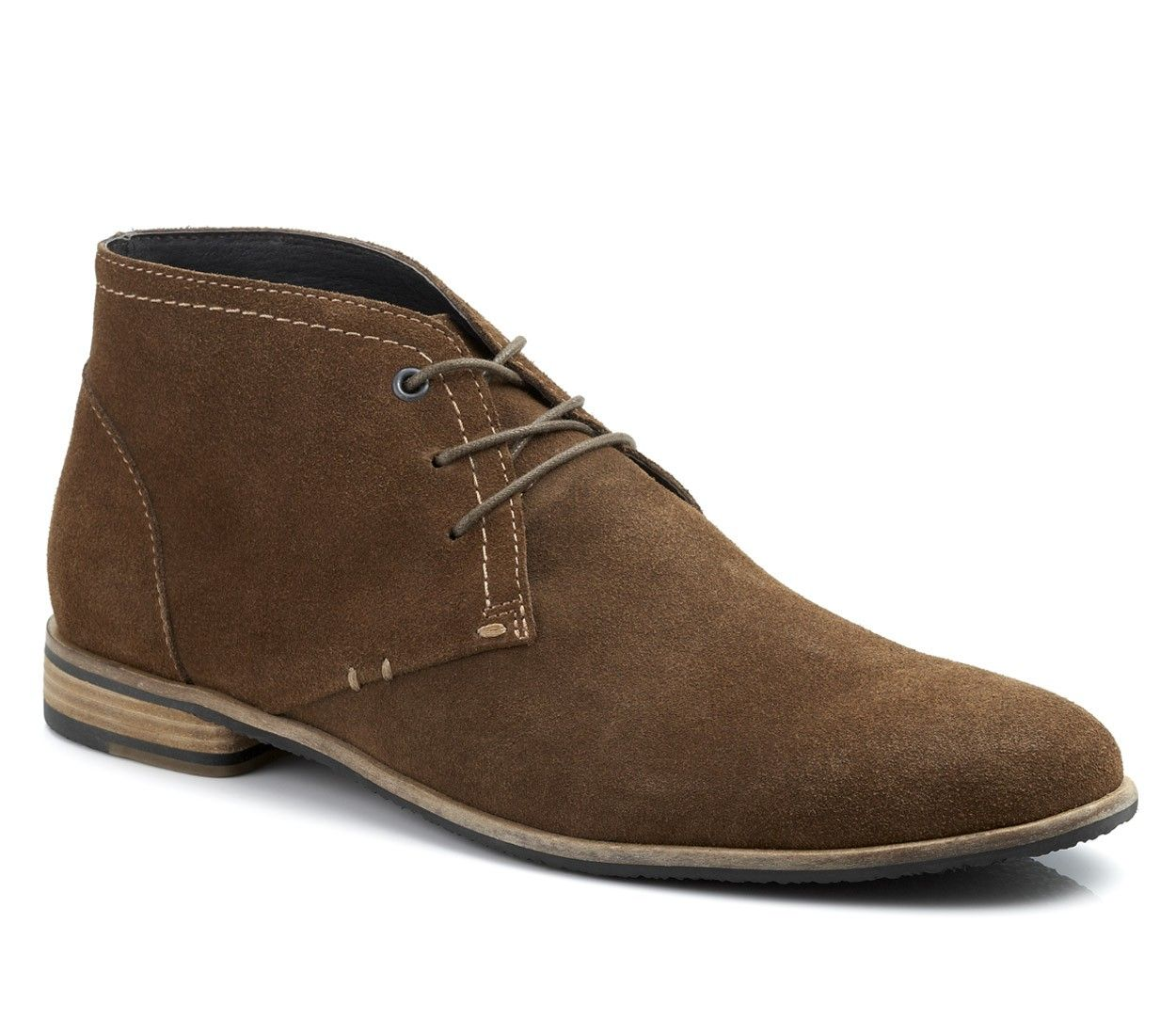 3f5bbe9e193 Aquila Shoes - Doyle Brown | For Him | Boots, Shoes, Desert boots