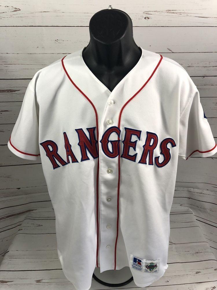 53b9f0421 TAMPA BAY RAY Evan Longoria Stitched Mens Small Majestic Mens Jersey MLB   3   34.99 End Date  Saturday Dec-1-2018 23 11 37 PST …