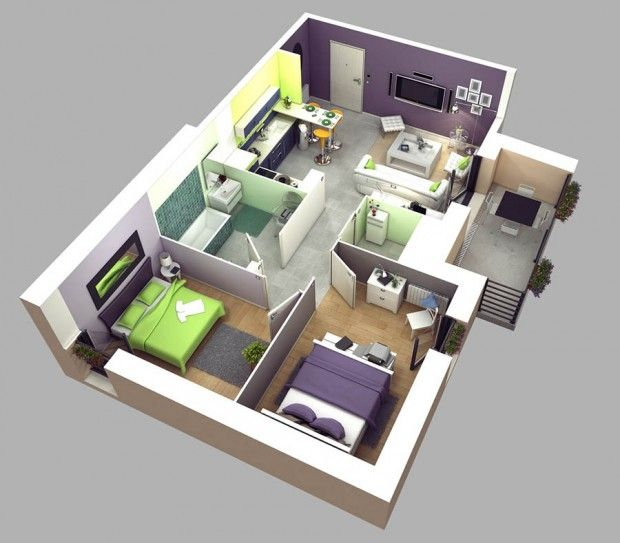 Modern  floor plan ideas for inspiration bedroom house design plans also me pinterest rh