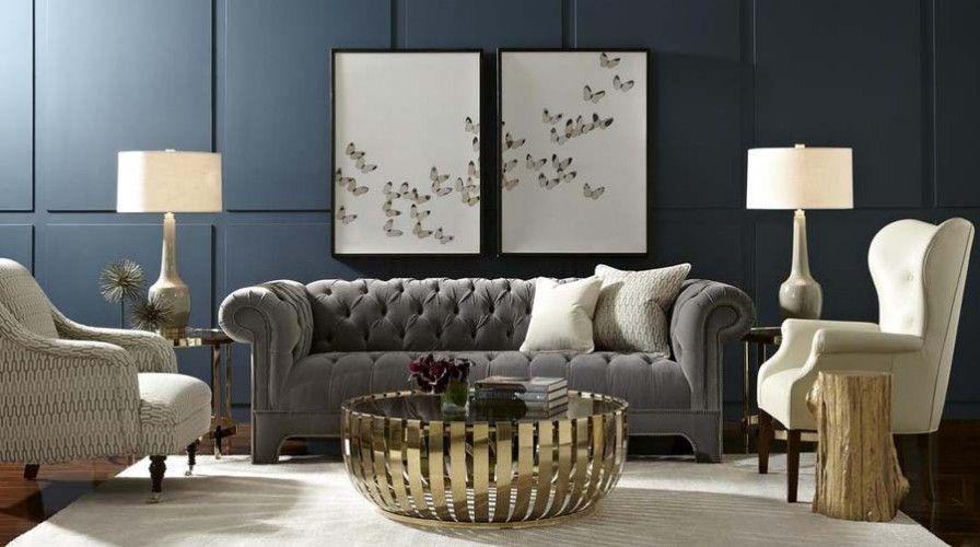 Les 10 plus belles tables basses Elegant living room, Living rooms