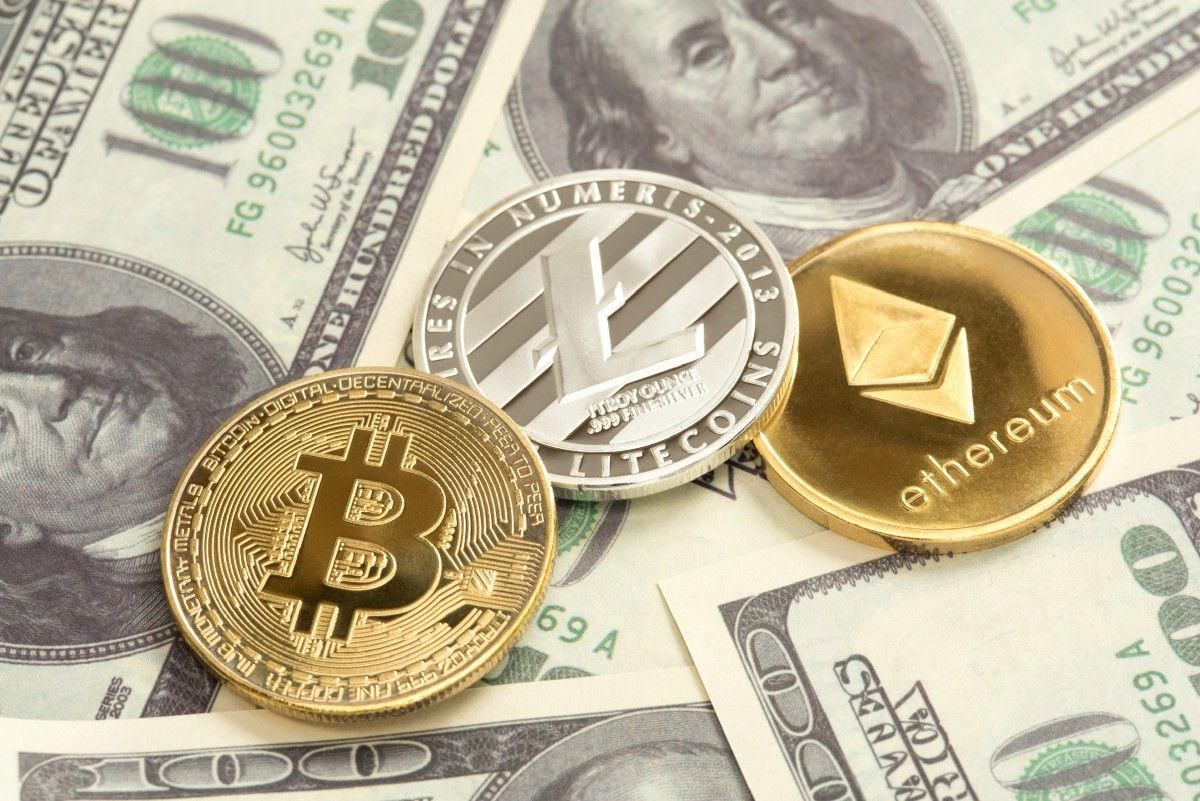 What you need to know about bit coin Crypto currencies
