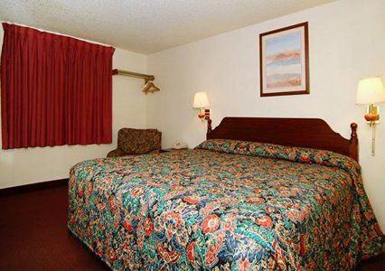 #Hotel #Accomodation #Farmington #RodewayInnFarmington