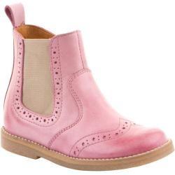 Chelsea-Boots #shoeboots