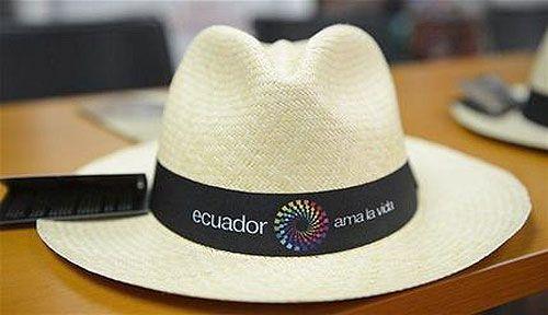 sombrero-paja-toquilla-ecuador-patrimonio-humanidad-nm  caa977938b4