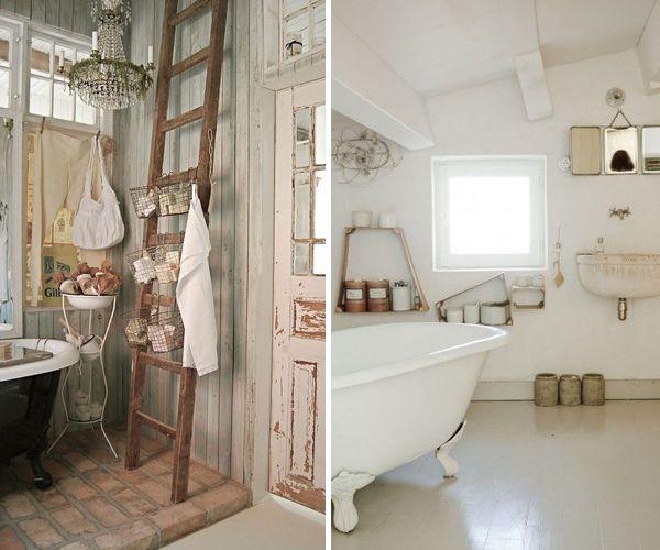 Bagno Shabby Chic Moderno : Bagno shabby moderno cerca con google home hygge & decor