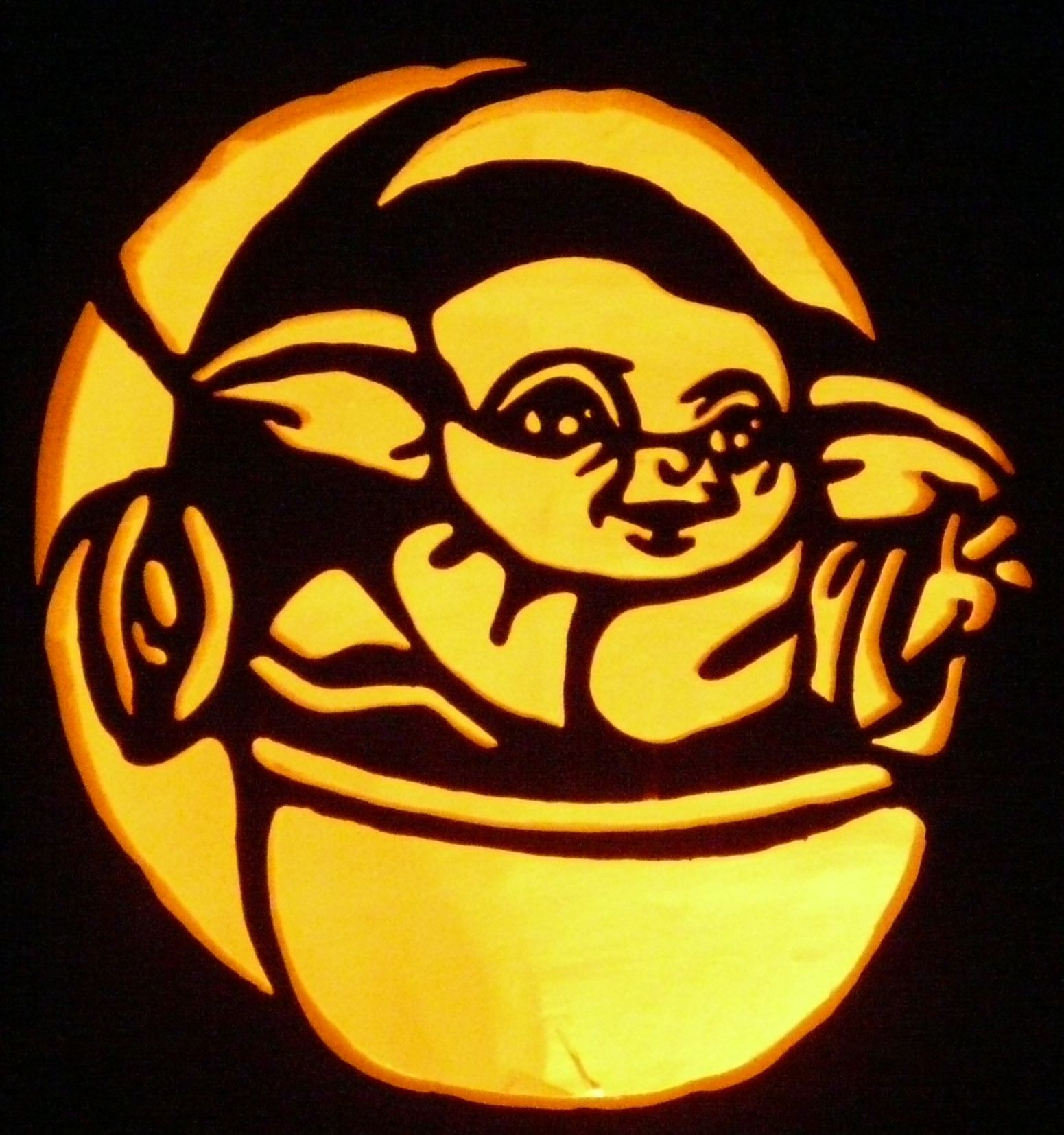 Pin on Pumpkin Carvings at Ken's Pumpkin Patch for ...