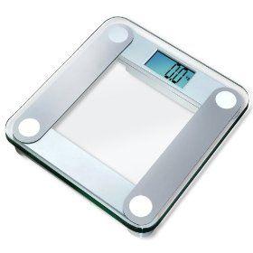 Eatsmart Precision Digital Bathroom Scale W Extra Large Backlit 3 5 Display And Step Best Bathroom Scale Digital Scale Bathroom Amazing Bathrooms