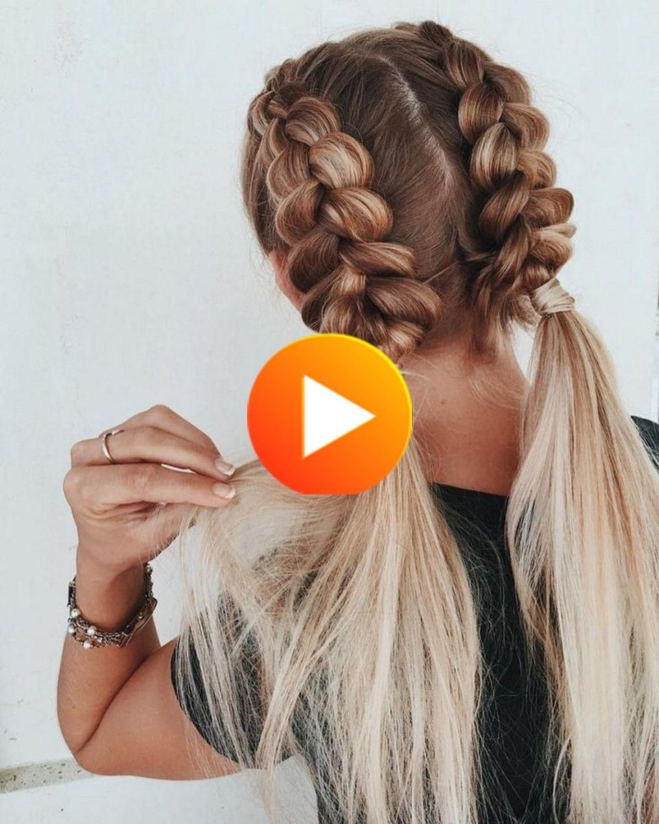 Pin On Hairstyles For Teen Girls
