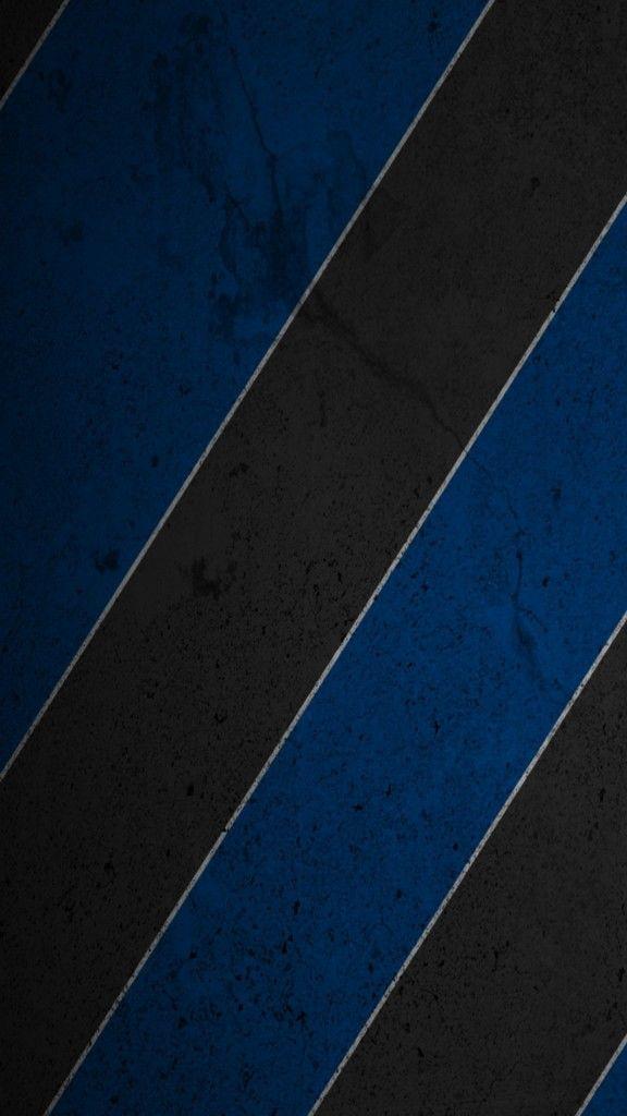 Explore Phone Lockscreen Black And Blue More Fondo Para Windows 81