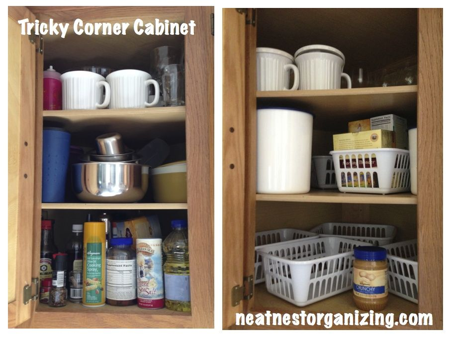 how organize kitchen cabinets before and after pictures you suggest starting organization on kitchen organization before and after id=37296