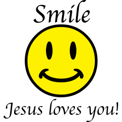 Jesus Loves You Icons (With images) | Jesus loves you, Jesus loves ...