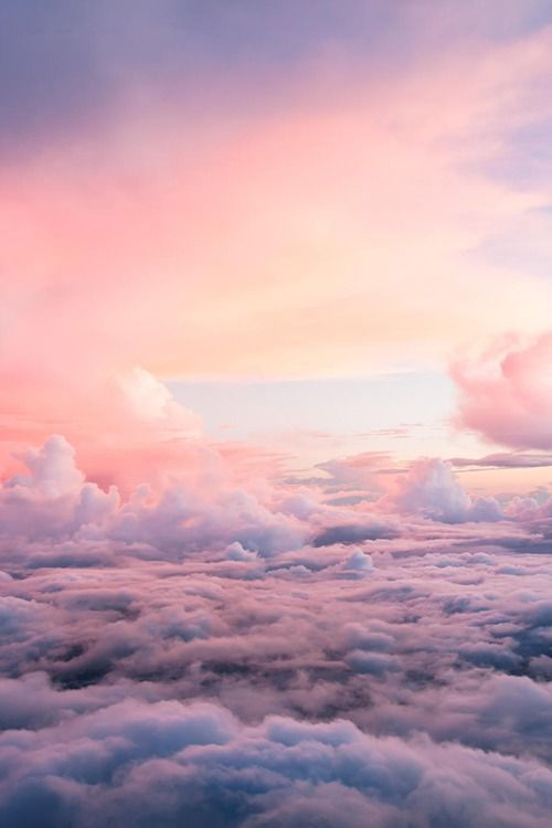 Aesthetic Sharer Zhr On In 2020 Sky Clouds Clouds Beautiful Sky