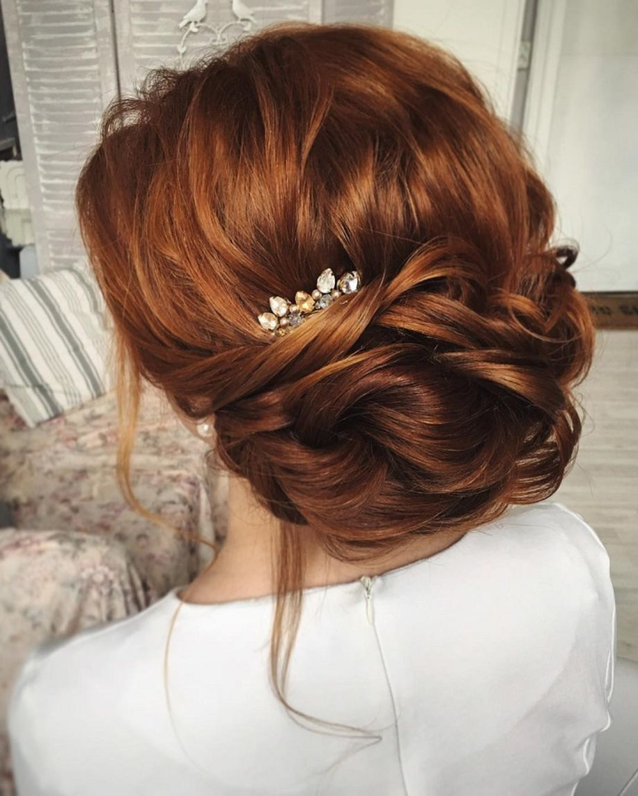 stunning wedding hairstyles ideas for african american bridesmaids