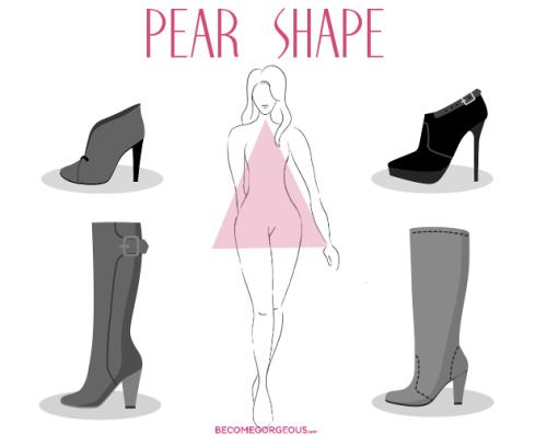 b5d8a42570e best boots for your bodytype