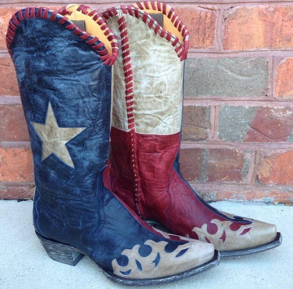Elegant Macie Bean Western Boots Womens 98% Texas Au0026M Brown Maroon White M9069 - Walmart.com