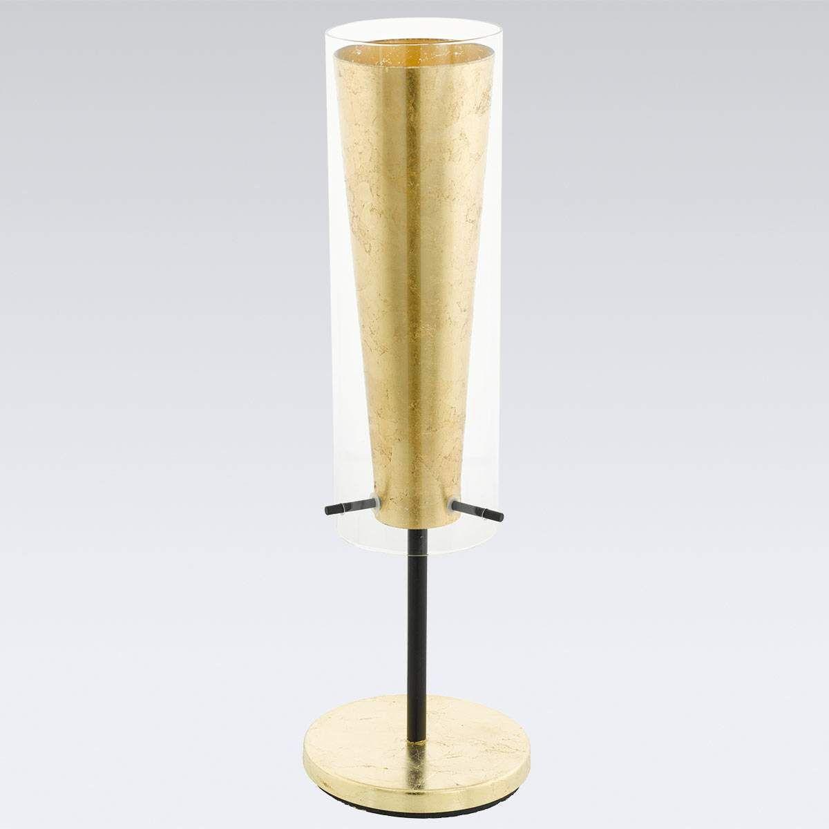schlafzimmer lampe kugel  led tischlampe  esstischlampe