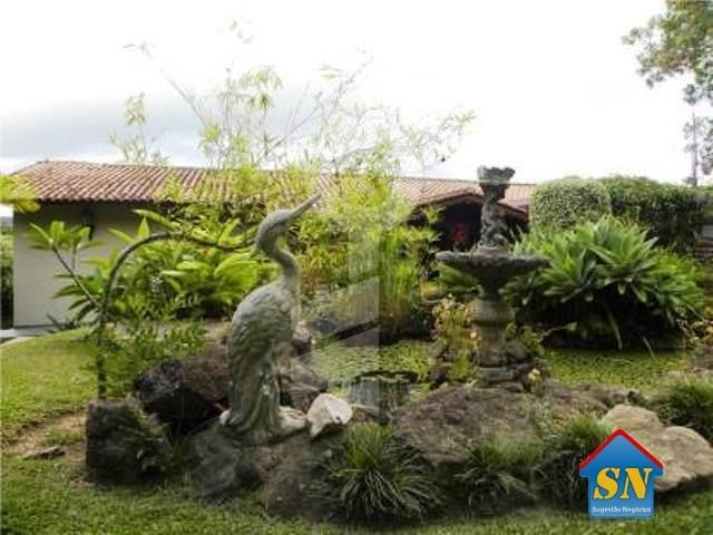 Rural à venda com 4 Quartos, Centro, Ibiúna - R$ 1.200.000, 6600 m2 - ID: 2921166412 - Imovelweb