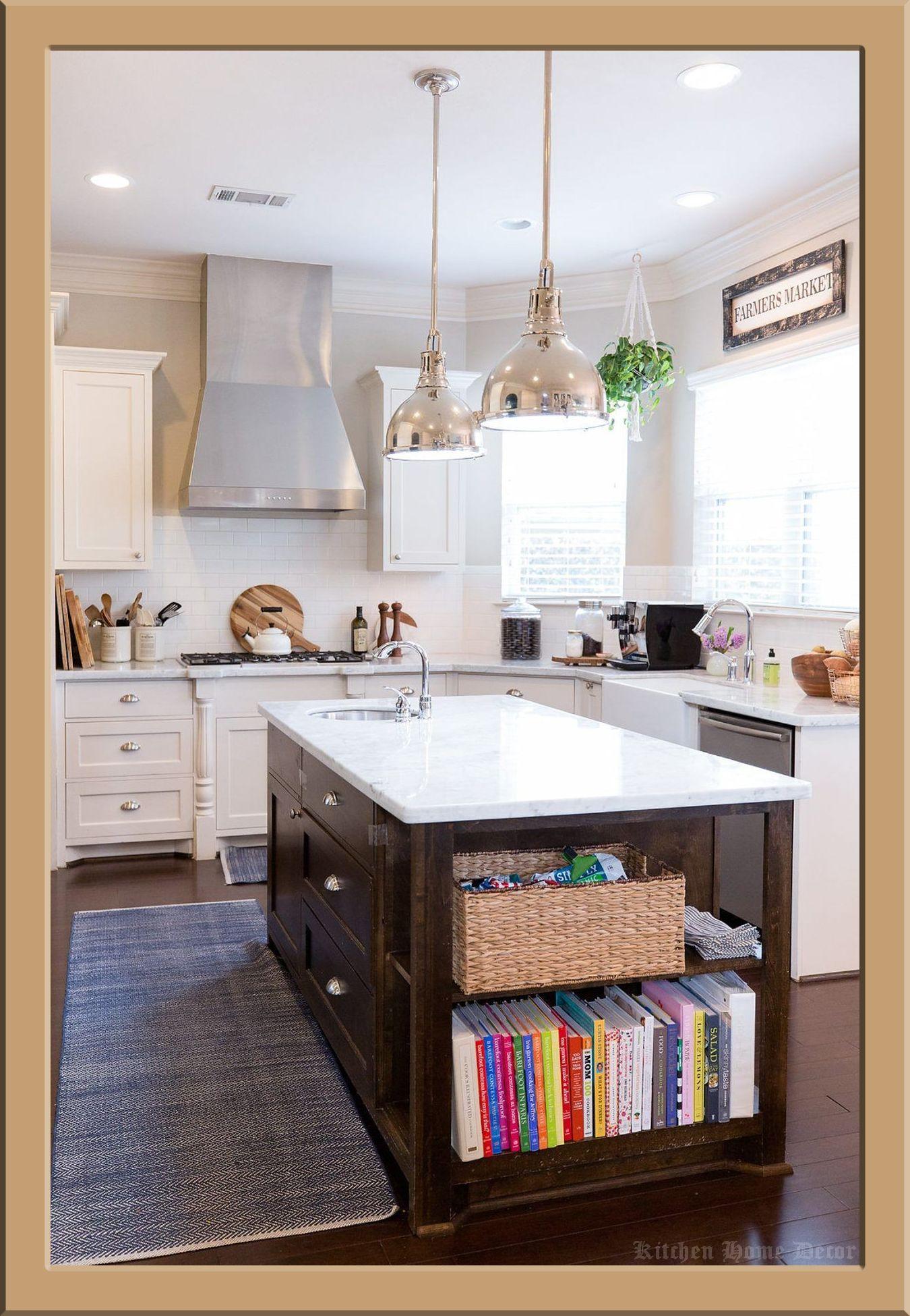 How To Make Money From The Kitchen Decor Phenomenon