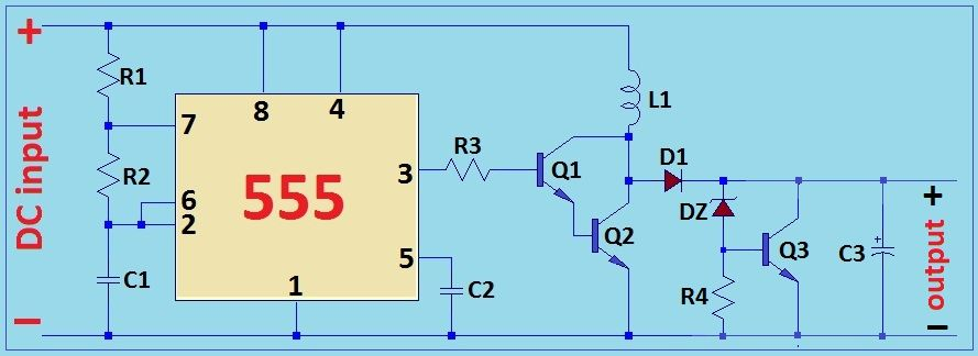 car circuit diagram, solar circuit diagram, 220v circuit diagram, dc circuit diagram, led circuit diagram, power circuit diagram, ground circuit diagram, usb circuit diagram, inverter circuit diagram, fan circuit diagram, diesel circuit diagram, 120v circuit diagram, 277v circuit diagram, green circuit diagram, 240v circuit diagram, ac circuit diagram, halogen circuit diagram, charger circuit diagram, voltage circuit diagram, on circuit diagram 12v to 6v