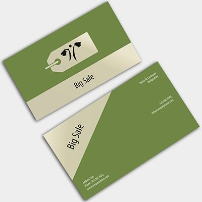 Design your own businesscards for free online type in your design your own businesscards for free online type in your contact information point to your logo image and colors quick easy and affordable reheart Choice Image